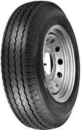 Low Boy Tires